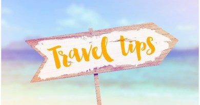 Best Travel Tips, Travel Ideas, Travel Things, Travel Blogs, Travel Writings, Best Travel Blogs, Travel Tips India, Travel Blog India