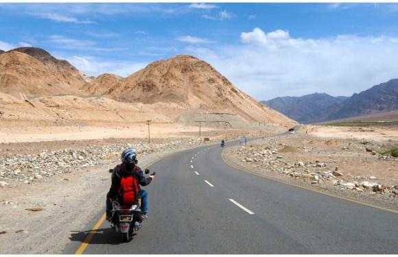 Manali Leh Highway पर सफर की तैयारी कैसे करें- Travel Tips