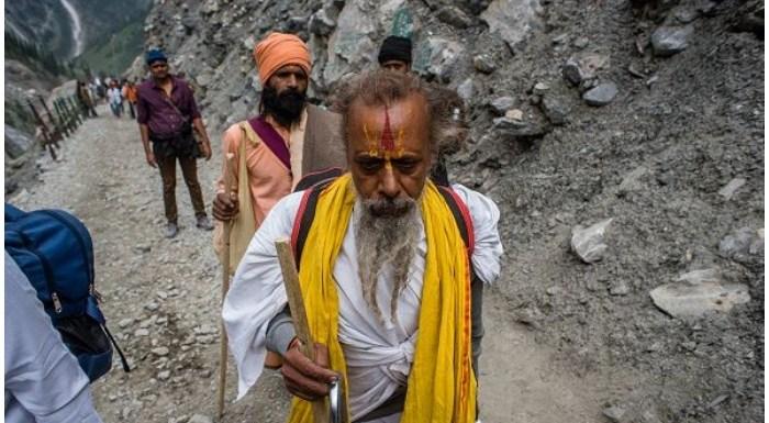 Amarnath Yatra: कैसे करें रजिस्ट्रेशन? यात्रा रूट, पूरी जानकारी