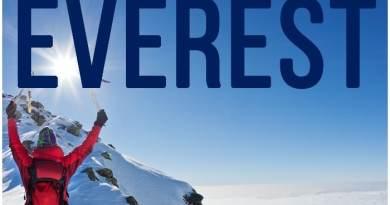 Mount Everest, Death on Everest, Trekking on Mount Everest, Mountaineering on Mount Everest, mount everest height, mount everest facts, mount everest country, mount everest video, mount everest map, mount everest movie, mount everest temperature
