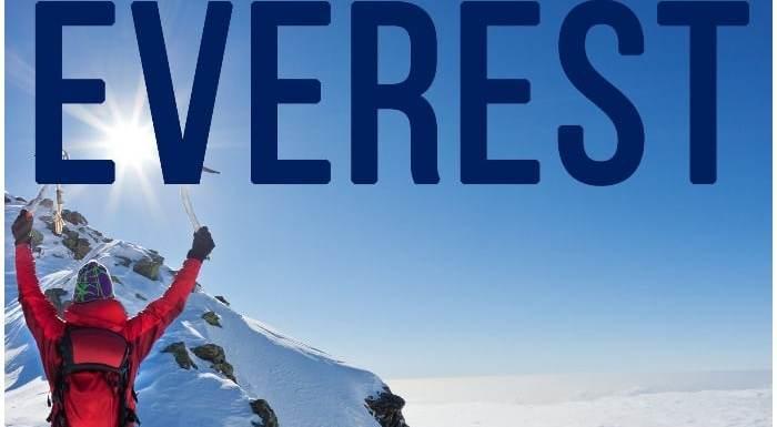 Mount Everest : ये फैक्ट्स नहीं जानते होंगे आप?