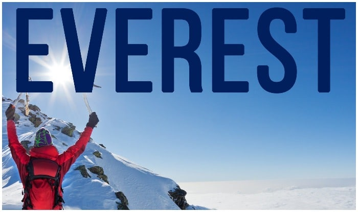 Mount Everest, Death on Everest, Trekking on Mount Everest, Mountaineering on Mount Everest, mount everest height, mount everest facts, mount everest country, mount everest video, mount everest map, mount everest movie, mount everest temperature