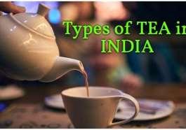 How Many Types of Tea in India, Tea Types in India, Assam Tea Information, Darjeeling Tea Information, Kangra Tea Information, Munnar Tea Information, Sikkim Tea Information