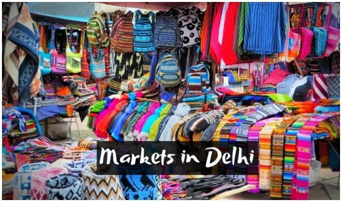 Monsoon travel , Malshej Ghat मानसून में कहां घूमें, मानसून में घूमने की जगहें Ghat