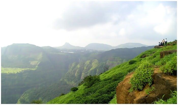 मानसून में कहां घूमें, मानसून में घूमने की जगहें Lonavala-Khandala , Lonavala, Lonavala-Khandala hill station