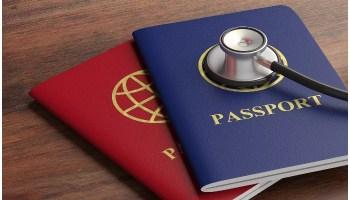 coronavirus - Know what is Health Passport