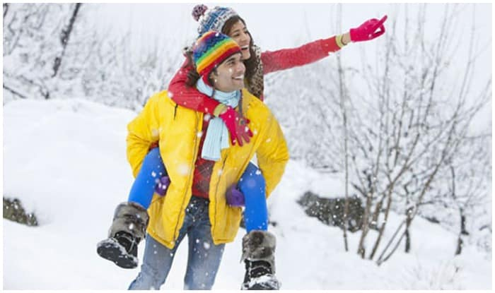 Honeymoon in Manali, Best Honeymoon Destination in India, Manali for Honeymoon Couples, Best Places to visit in Manali for Honeymoon, Best Hotels for Honeymoon couples in Manali