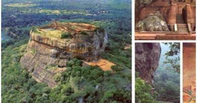 Sugriva Cave Attractions in Karnataka