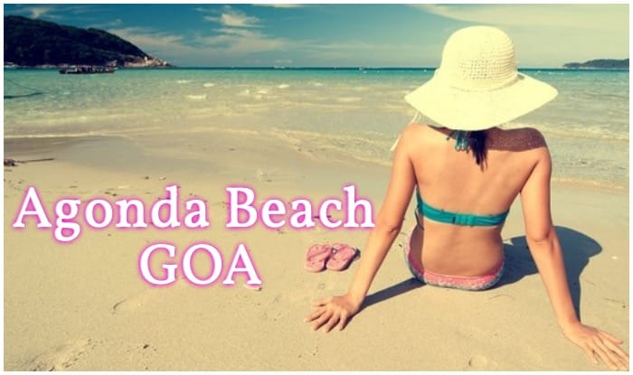 Agonda Beach Goa, Agonda Beach Goa How to Travel Agonda Beach Goa, Agonda Beach Full Travel GUide, Best Beaches in Goa