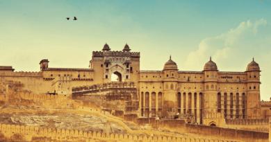 Jaipur Tour Guide jaipur tourist places to visit in jaipur