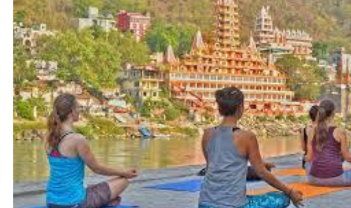 Rishikesh Tour If you visit Rishikesh, do not miss these 10 places