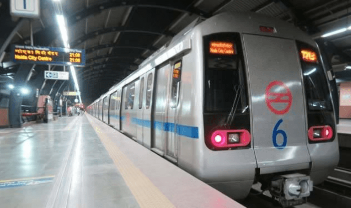 Delhi Metro New rules to be introduced amid Corona Virus, AFC system
