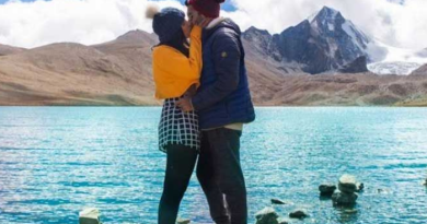 Honeymoon in Sikkim 9 Places To Visit During Honeymoon In Sikkim