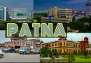 know Patna's famous tourist places