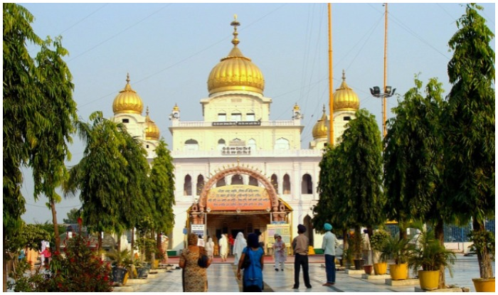 Sirhind Travel Guide