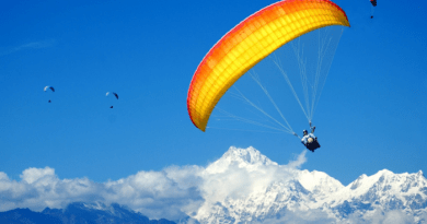 Tour in india : 5 such places in india you can enjoy the fun of traveling here on a low budget