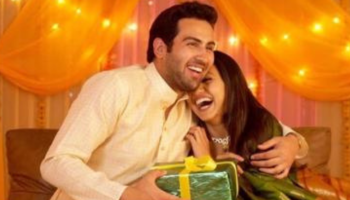 Karwachauth Vrat: this gift to your wife, She will be happy