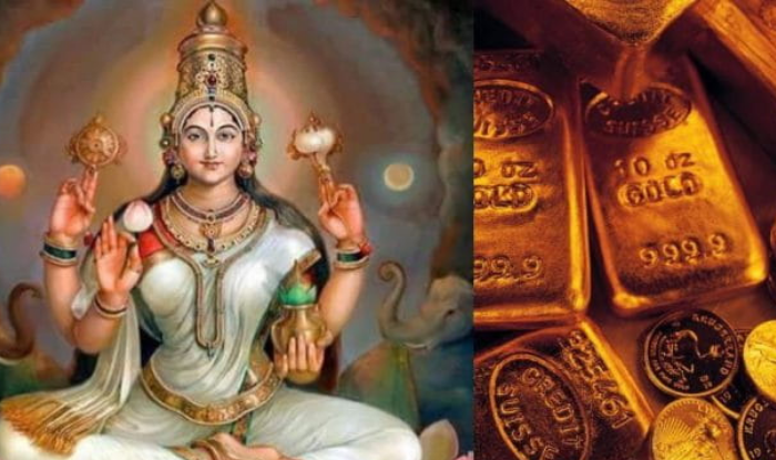 Dhanteras: these things you should not buy on dhanteras