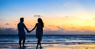 Honeymoon in Hampi: Celebrate honeymoon in Hampi, every moment will become memorable