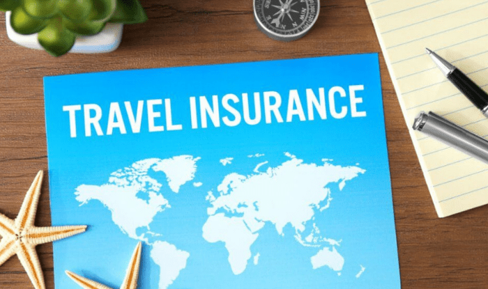 Travel Insurance: insurance need of time check details here and buy policy