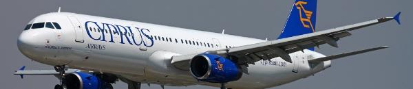 Luchtvaartmaatschappij stopt er mee… wat nu?