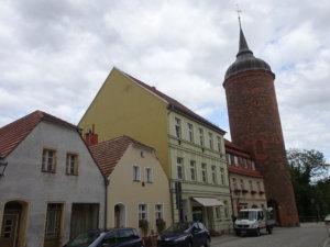 Single luckau niederlausitzmuseum-luckau