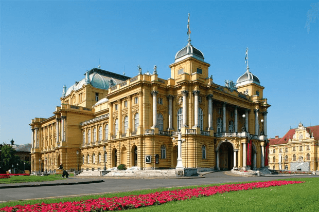 Zagreb Croatia - Ultimate Guide - 10 Must See Sights