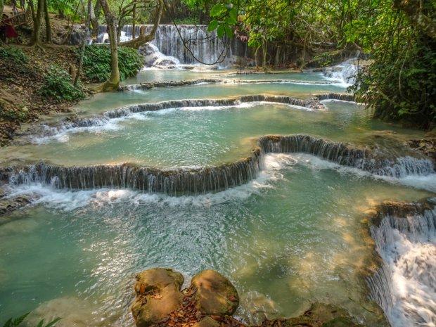 15 Best Things To Do In Luang Prabang Laos