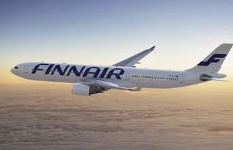 Авиакомпания Finnair - официальный сайт, регистрация на рейс