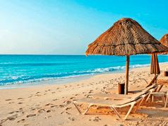 Туры в Тунис на 2018 раннее бронирование