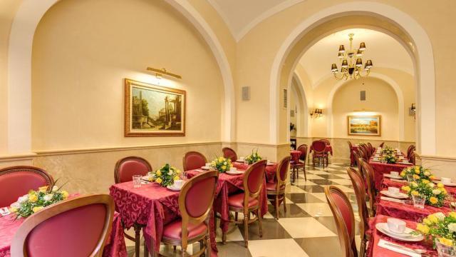 Hotel Contilia3