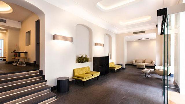 Smooth-Hotel-Rome-Repubblica2