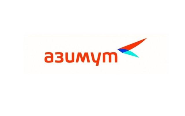 Авиакомпания Азимут (Azimuth)