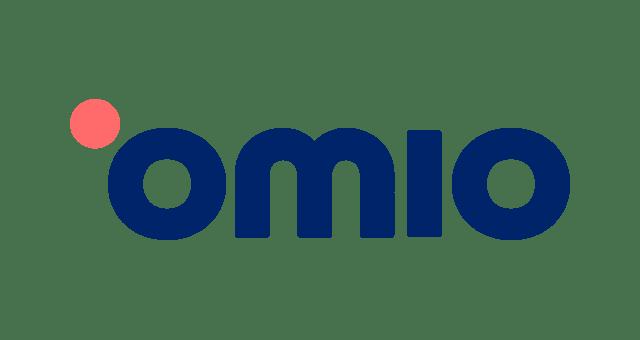 Omio.com - билеты на автобусы, поезда и самолеты по Европе