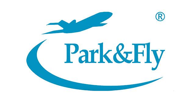 Park & Fly - парковки рядом с аэропортами Москвы