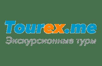 Tourex.me - туроператор экскурсионных туров по всему миру