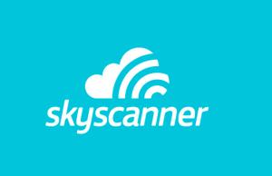 Skyscanner - дешевые авиабилеты онлайн: поиск и сравнение цен