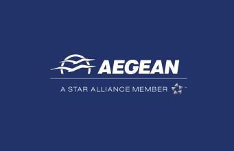 Авиакомпания Aegean Airlines сайт на русском языке