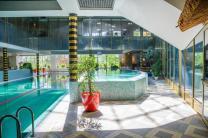 Grand Wellness Novahovo Hotel & Spa