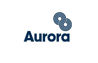 Авиакомпания Аврора (Aurora)