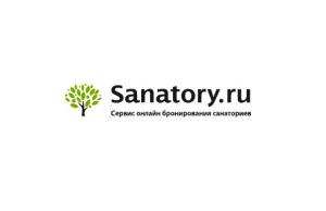 Sanatory.ru - купить путевку в санаторий c лечением