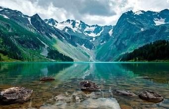 Ростуризм кэшбэк за путешествия по России в 2021 году