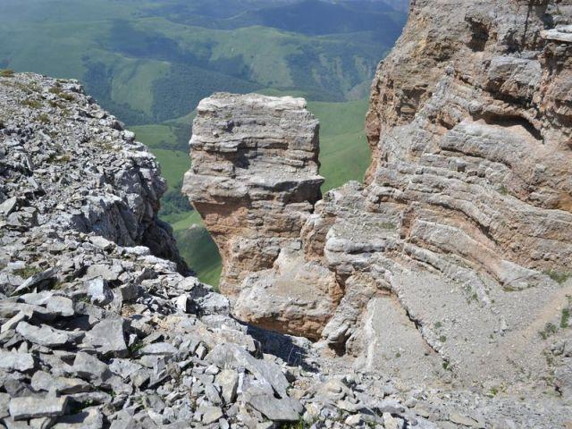 Экскурсия: Плато Канжол и озера Шадхурей за 1 день
