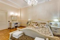 Отель Каньон 4* Ростов-на-Дону