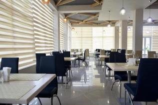 HELIOPARK Aqua Resort 3* Сукко
