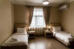 Отель «Медный Двор» 3* Суздаль