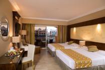 tropitel-waves-naama-bay-hotel2