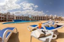 tropitel-waves-naama-bay-hotel3