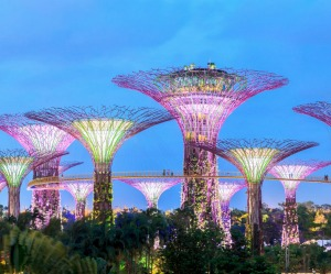 Singapore Travel Guide Plan Your Holiday In Singapore