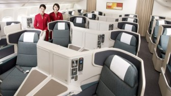 Image result for cathay pacific airlines